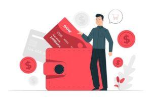 Подключение и активация бонусов Спасибо от Сбербанка