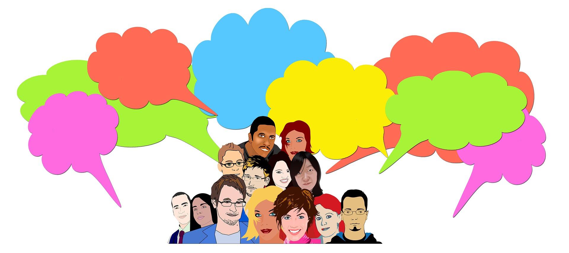 Почему Постоянные клиенты лучше, чем одноразовые?