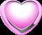heart-158739_960_720