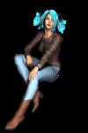 sweater-1017833_960_720
